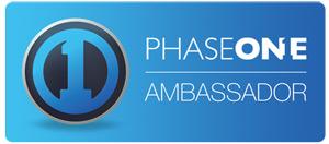Ambassador-iconsmall