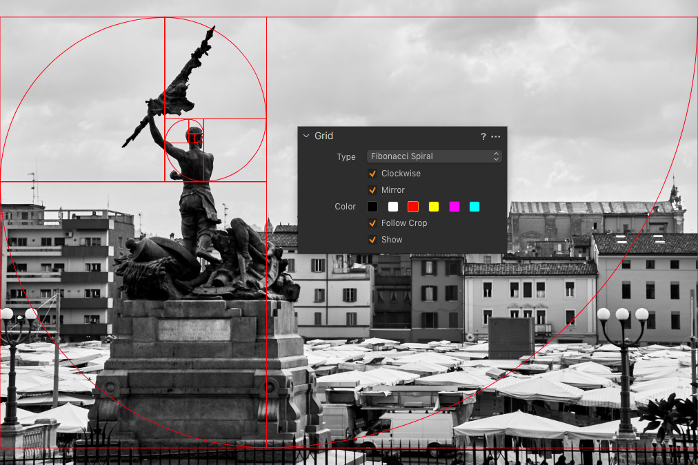 f_grid_1.jpg