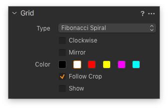 new_grid_tool.jpg