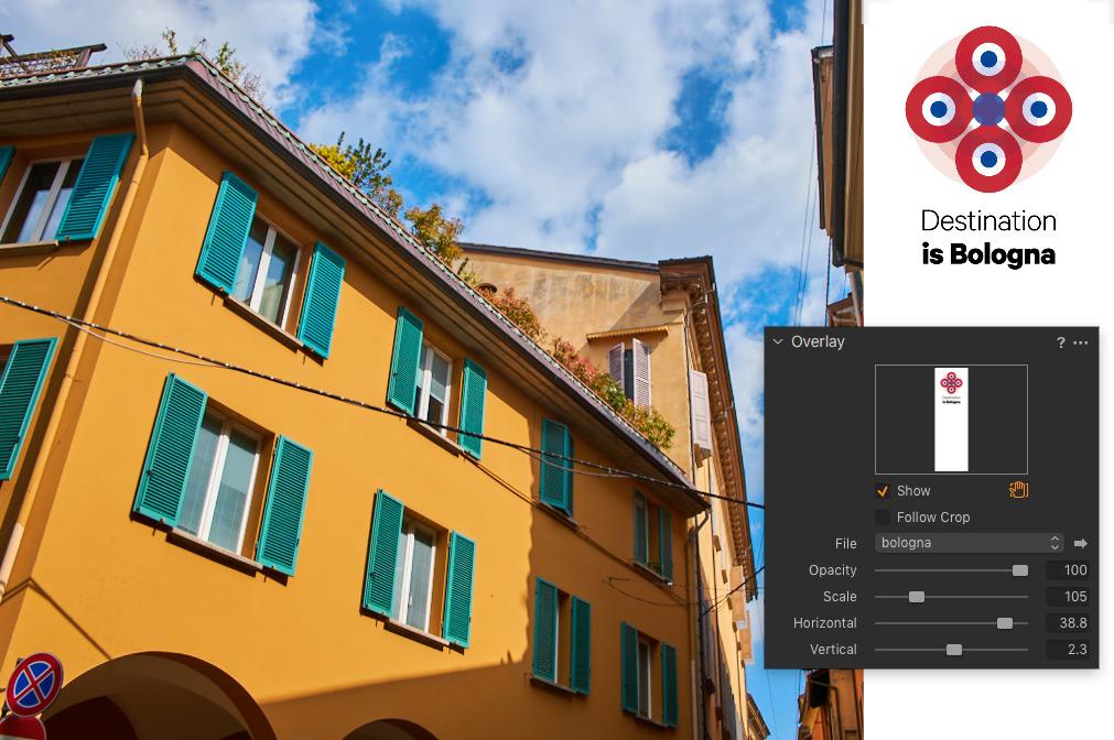 overlay_bologna.jpg